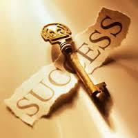 03 Successs
