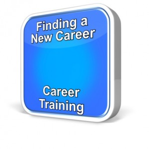 05 Career Training