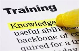 07 Career Training