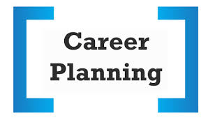 08 Career Planning