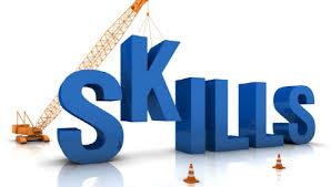 Image result for skills assessment