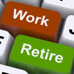 20 Retire