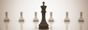22 Chess