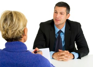 31 Interview questions