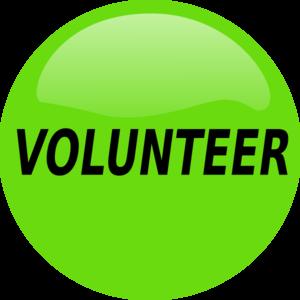 32 volunteer