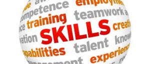 37 skills