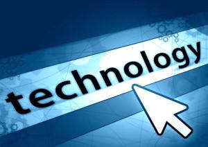 43 Technology