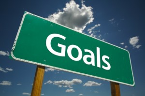 44 goals