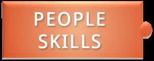 53 People skills