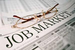 54 job-market
