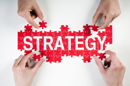 Evaluate your career strategy - Career TuneUp