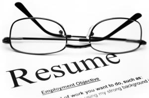 60 Resume-Tips