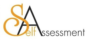 63 SElf-Assessment