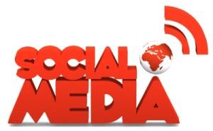 65 Social Media