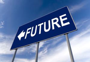 67 Future