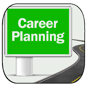 Image result for career planning