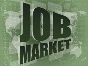 75 Job Market