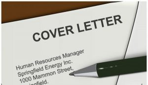 78 Cover Letter