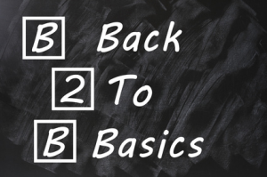 82 back_to_basics_for_business_success_-_written_on_chalkboard