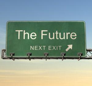 92-future-exit