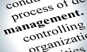 93-management