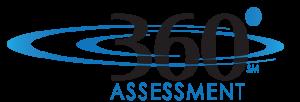 94-360-assessment