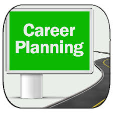 94-career-plan